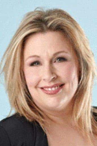 Image of Hannah Walters