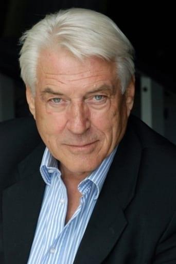 Helmut Hagen