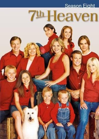 Season 8 (2003)
