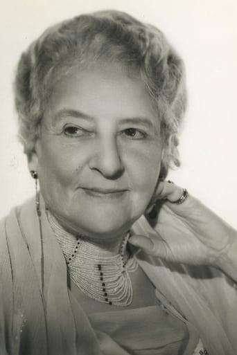 Image of May Robson