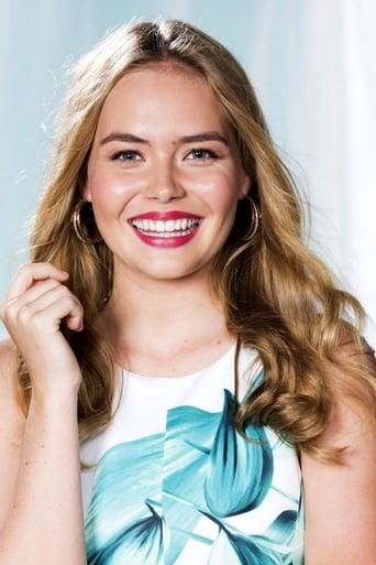Image of Lilly Van Der Meer