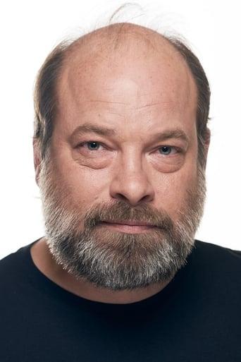 Jan Sælid