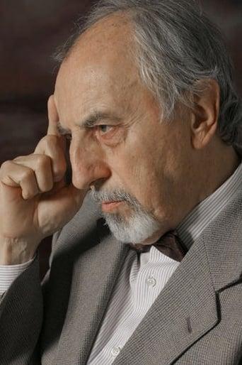 Image of Cesare Scova