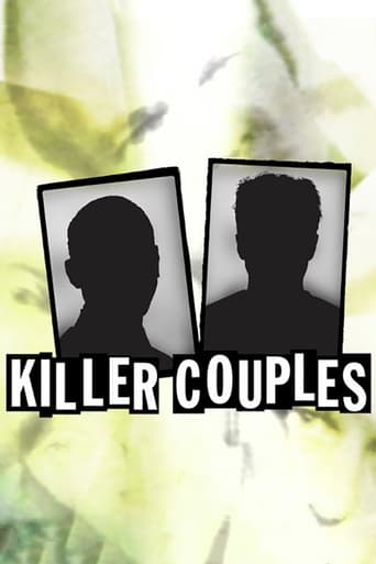 Play Killer Couples