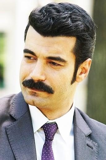 Image of Murat Ünalmis