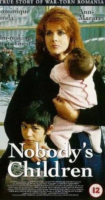 Poster of Nobody's Children