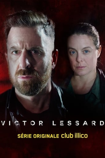 Saison 1 (2017)