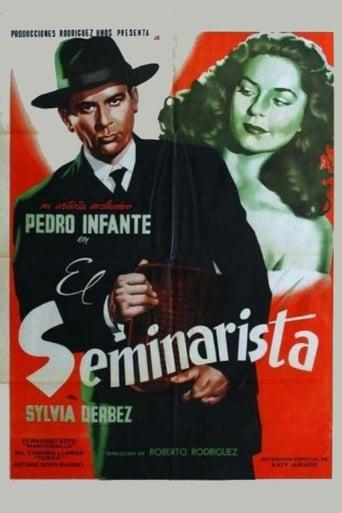 The Seminarian