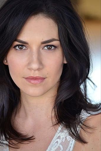 Image of Lauren Augarten