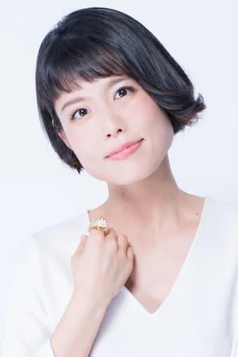 Image of Miyuki Sawashiro