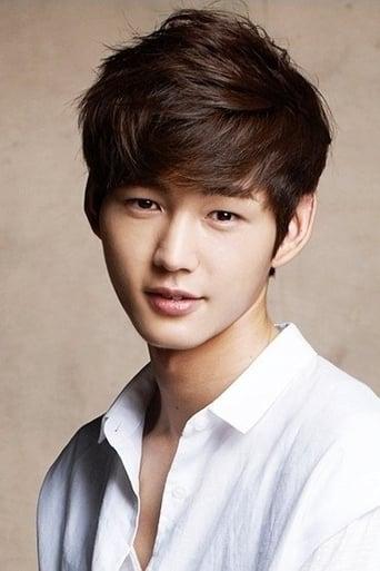 Image of Lee Won-keun