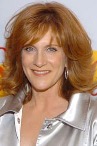 Image of Carol Leifer