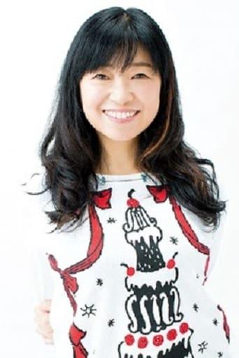Yuki Kaida