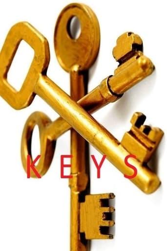 Poster of Keys