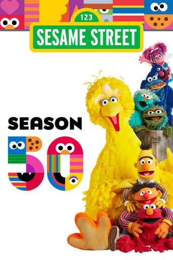 Temporada 50 (2019)