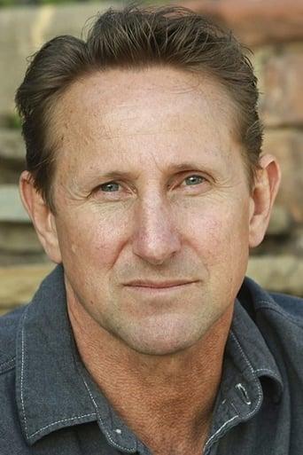 Denney Pierce