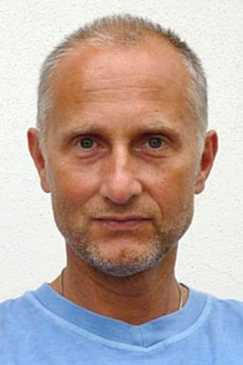 Image of Josef Carda