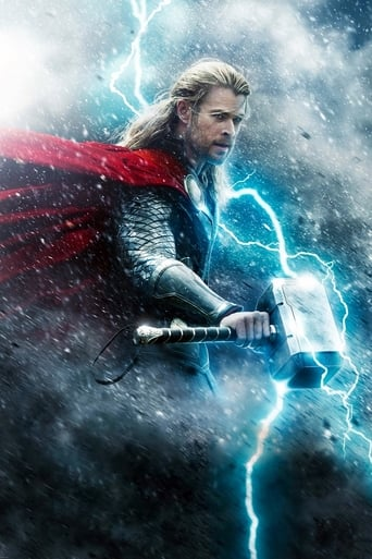 Thor Collection