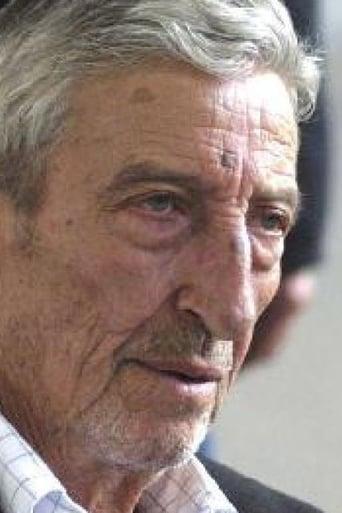 Image of Maurice Garrel
