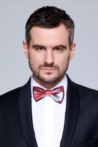 Image of Antoni Pawlicki