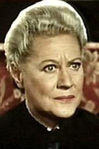 Image of Helen Goss