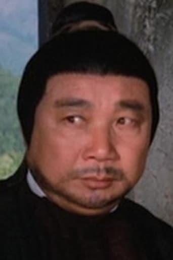 Image of Chow Siu-Loi