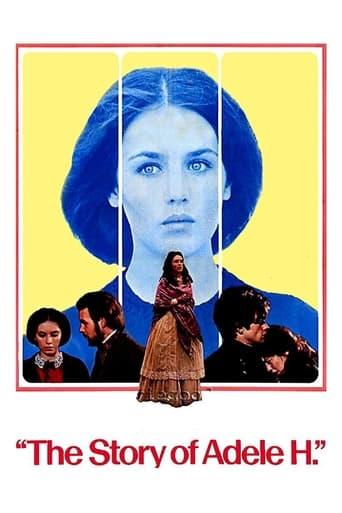 Poster of Le Secret des Flamands