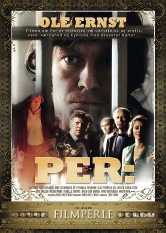 Poster of Per