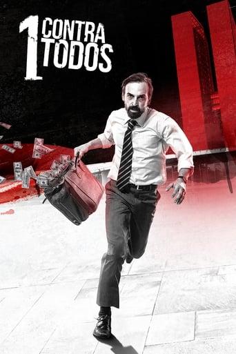 Poster of 1 Contra Todos