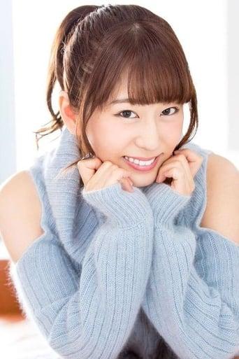 Image of Megu Sakuragawa