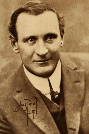 Image of Arthur Walsh