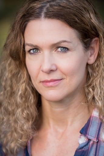 Image of Jerri Tubbs