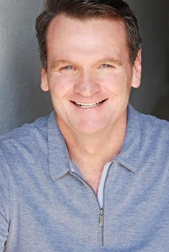 Dean England