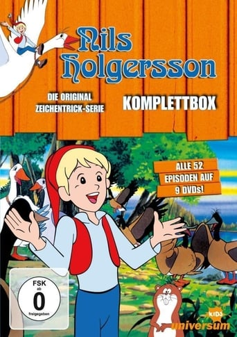 Season 1 (1980)