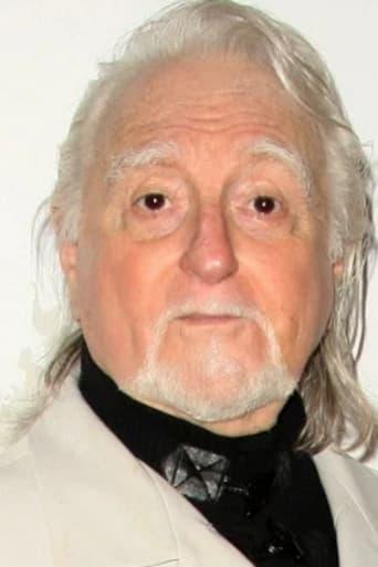Image of Marty Ingels
