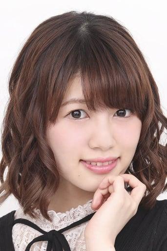 Image of Seria Fukagawa