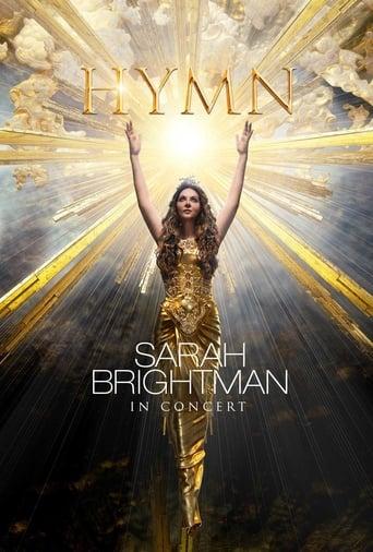 Sarah Brightman - HYMN Sarah Brightman In Concert