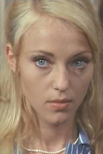 Image of Christine Laurent
