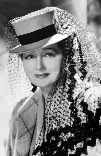 Poster of Hedda Hopper's Hollywood No. 2