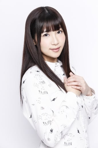 Image of Sayaka Nakaya