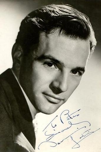 Image of Dennis Lotis
