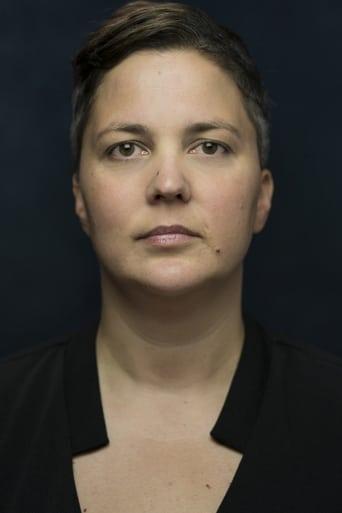 Image of Claudia Jurt