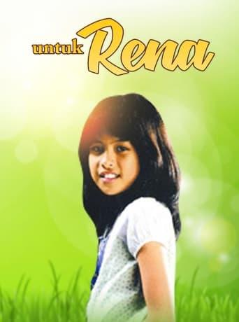 Dear Rena