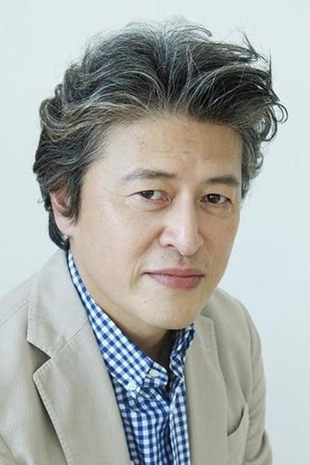 Image of Kwon Hae-hyo
