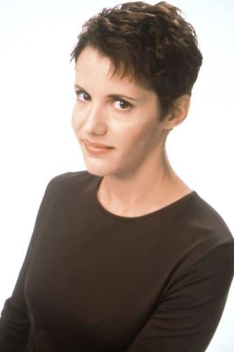 Image of Bess Meyer