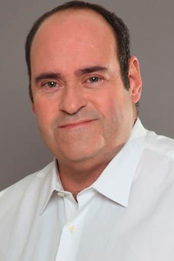 Image of Pablo Pinedo