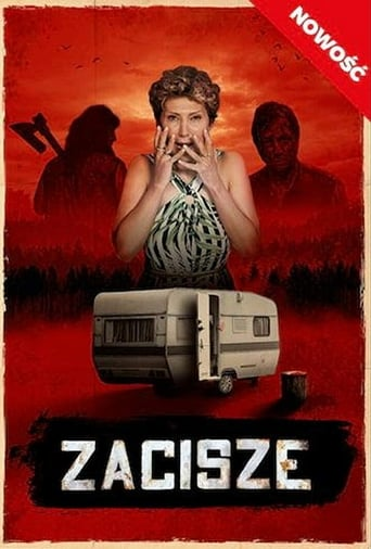 Poster of Zacisze