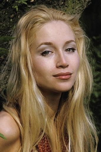Image of Lyne Chardonnet