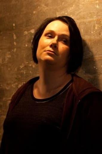 Image of Bethany Black