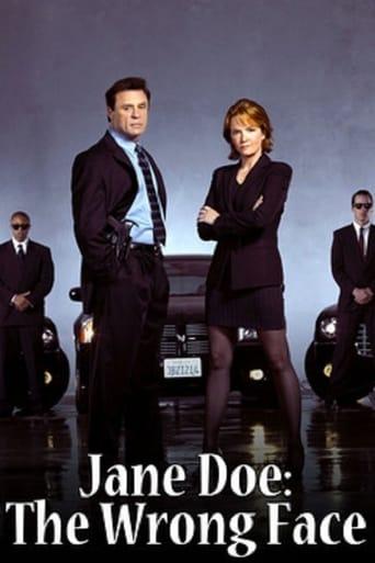Deckname Jane Doe: Die vertauschte Frau